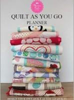 Quilt_As_You_Go_4caaf68717a7b.jpg