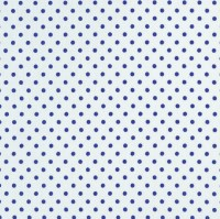 Crazy For Dots & Stripes, 8174-05