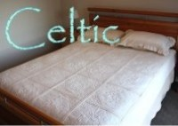 Celtic_Preprinte_534ded209072e.jpg
