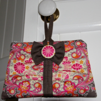 Cocktail_Purse_514be57299d6c.png