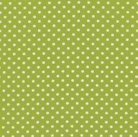 Crazy for Dots & Stripes, 174-81