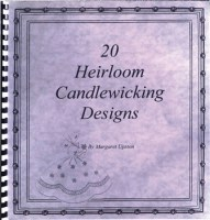 Heirloom_Candlew_4cbeba9f11047.jpg