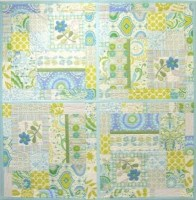 Quilt_As_You_Go__4e3f789633f2e.jpg