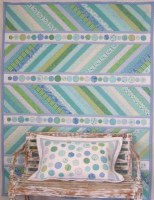 Sea_Spray_Quilt__4cab03b14918d.jpg