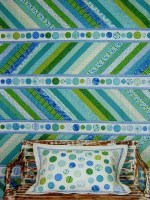 Sea_Spray_Quilt__4cad9339ccef7.jpg