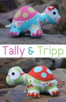 Tally___Tripp_4d9be8593fec4.jpg