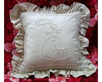 crinoline_umbrella_candlewick_cushion_kit.jpg