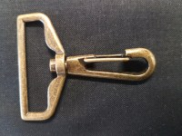 d-ring-swivel-snap-hook-bronze