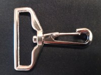 d-ring-swivel-snap-hook-silver