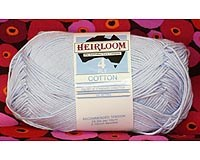 heirloom_4_ply_blue.jpg