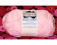 heirloom_4_ply_pink.jpg