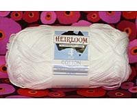 heirloom_4_ply_white.jpg