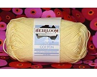 heirloom_4_ply_yellow.jpg