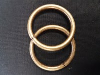 round-o-rings-bronze