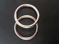 round-o-rings-silver