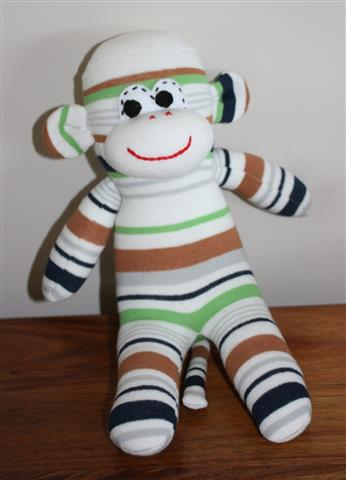 sock-monkey-c-(small)