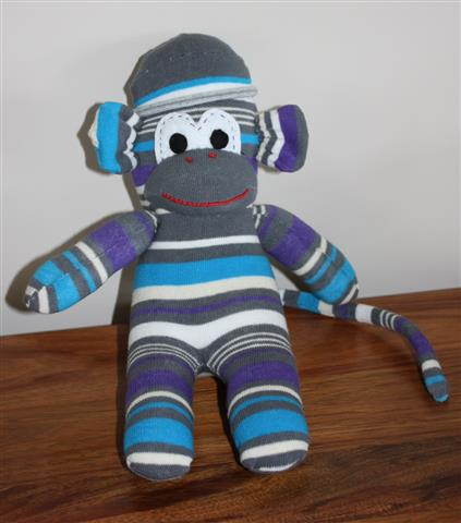 sock-monkey-d-(small)