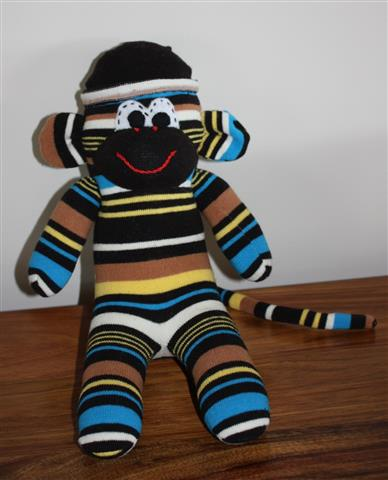 sock-monkey-e-(small)5