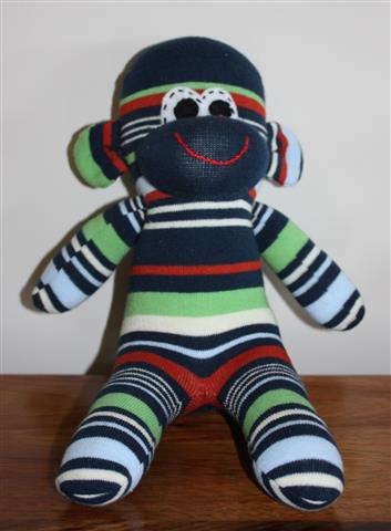sock-monkey-a-(small)7