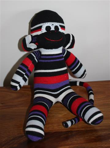 sock-monkey-b-(small)