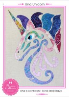 una-unicorn-cover